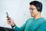 Amazon Prime Music: A Music Streaming App Worth Trying?
