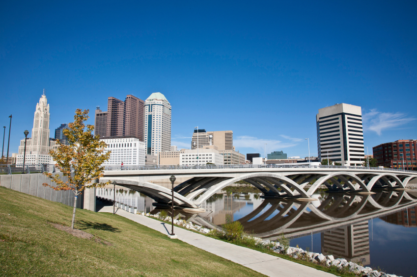 10 of the most affordable places to live in the us for Affordable places to live