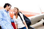 6 of the Easiest Ways to Save Money While Traveling