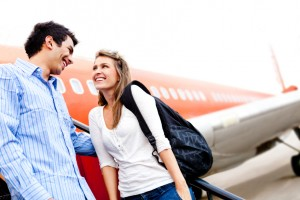 The Best Ways to Keep Your Airline From Losing Your Luggage