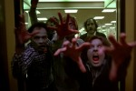 5 of the Greatest Zombie Movies Ever Made