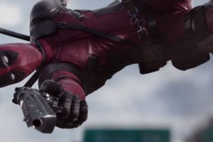 'Deadpool': What We Know From the Shocking New Trailer