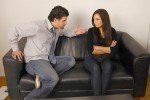 6 Signs Your Relationship Is Bound to Fail
