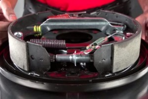 Drum Brakes: Why Are They Still Being Used Today?