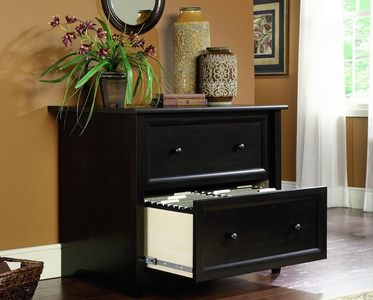 Build The Ultimate Home Office With These 5 Essentials