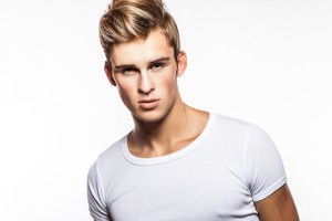 5 of the Most Iconic Men's Hair Styles
