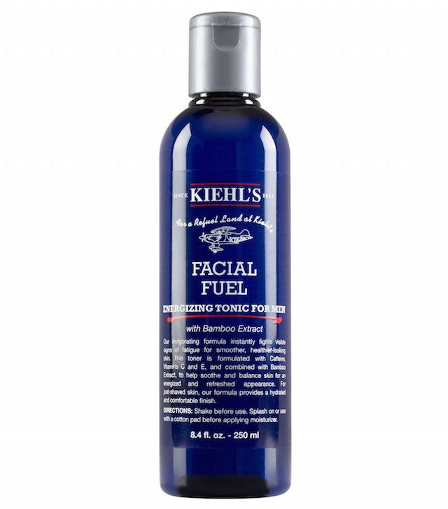 Facial Fuel Energizing Tonic for Men