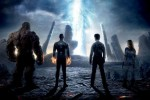 'Fantastic Four': Why It's Time To Let This Franchise Die