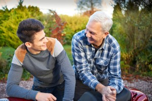 5 Activities That Will Make This Father's Day Memorable