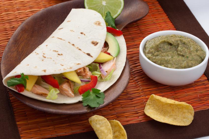 salon tacos