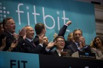 Why Fitbit is Good for Your Financial Health, Too