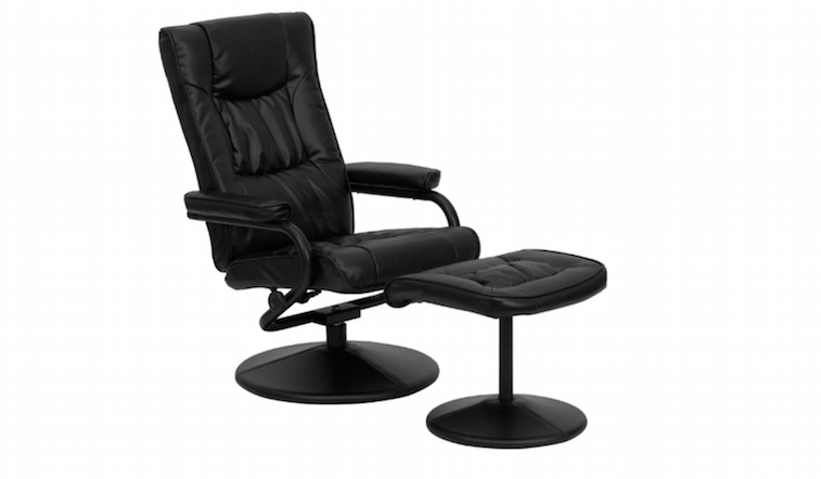 Recliner  sc 1 st  The Cheat Sheet & Build the Ultimate Home Office with These 5 Essentials - Page 2 islam-shia.org