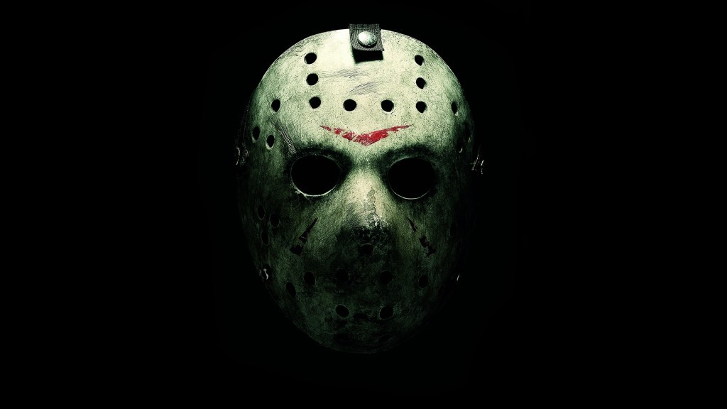 download friday the 13th crack only