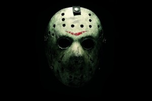 What's the Status of a New 'Friday the 13th' Movie? It's a Complicated Situation