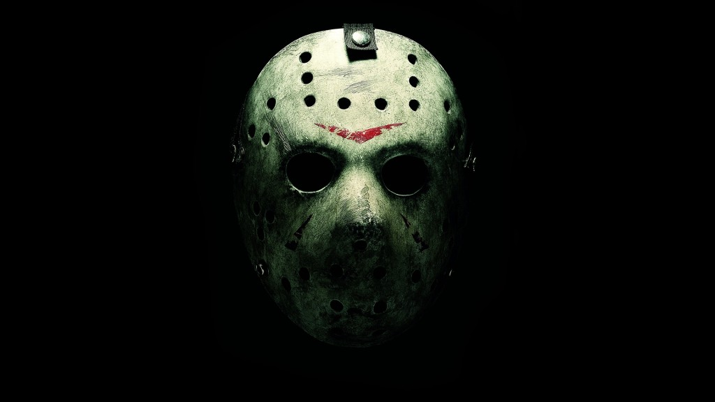 Friday the 13th - Warner Bros