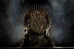 7 Actors Who Turned Down Roles on 'Game of Thrones'