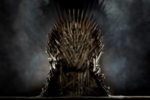 10 Things You Might Not Know About 'Game of Thrones'