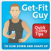 Get fit guy podcast