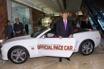 5 of Donald Trump's Favorite Cars
