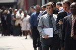 Why 1/2 of America's Jobs May Soon Disappear Forever