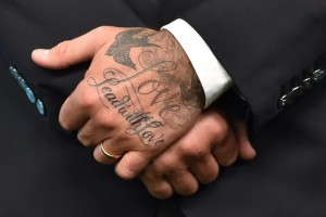 Besides Your Mother's Scorn, Do Tattoos Have Side Effects?