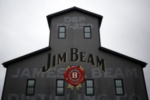 5 of the Best American Distilleries to Visit