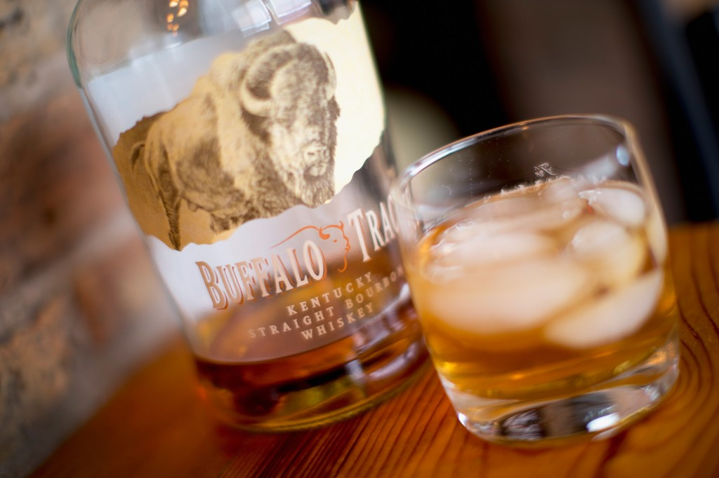 you don't want to miss out on these underrated whiskeys