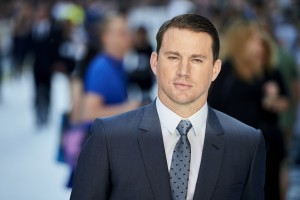 5 Hollywood Rumors: Is Channing Tatum Joining the DC Universe?