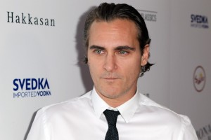 Can Joaquin Phoenix Help M. Night Shyamalan Make a Comeback?