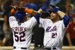 MLB: National League Divisional Previews and Predictions