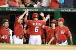 MLB: The 5 Best Teams of April