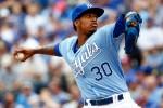 MLB: 3 Reasons the Royals' Comebacks Won't Last