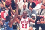 The 30 Top NBA Players of the 1990s