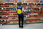 11 Secrets Walmart Shoppers Need to Know