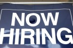 Need a Better Job? 10 Jobs That Pay More Than $50,000