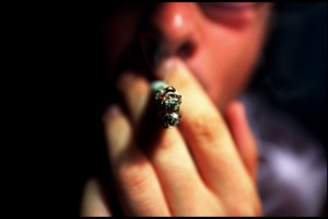 Marijuana is Much Safer Than Alcohol, So Stop Asking
