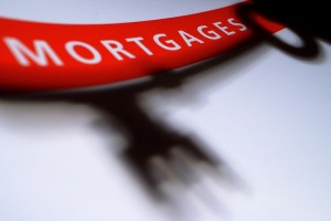 Why You May Have Trouble Getting a Mortgage Anymore