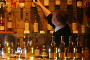 10 Great Underrated Whiskeys You Need to Know About