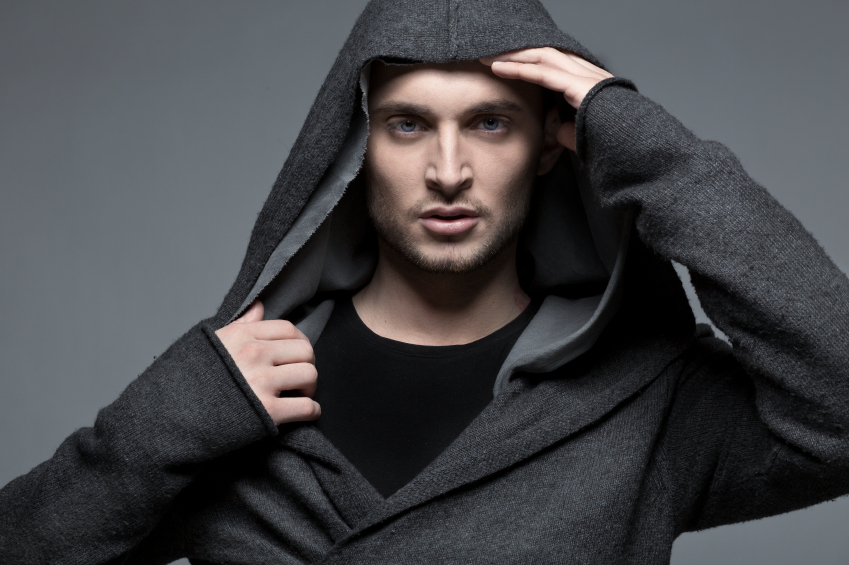 clothes, hoodie, sweatshirt, apparel