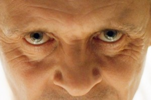 7 of the Scariest Movie Psychopaths