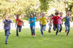 3 Things You Can Do to Keep Your Kids Healthy