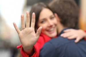 You Should Never Do These Things When Proposing to Your Partner