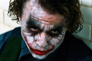 The Best (and Worst) of Christopher Nolan: His Films Ranked