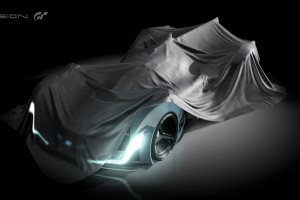 Hyundai Continues to Tease Us Before the Frankfurt Auto Show