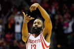 NBA: The 5 Most Popular Players on Social Media