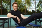 5 Style Lessons to Take From Jeff Winger on 'Community'