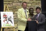 NFL: Which College Has Produced the Most Pro Football Hall of Famers?