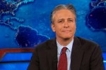 10 of Jon Stewart's Best Moments on 'The Daily Show'