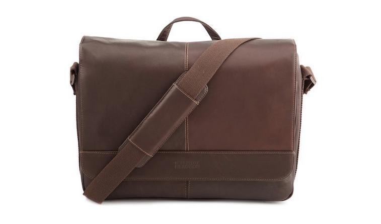 Kenneth Cole Messenger bag