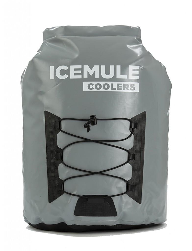 IceMule Cooler